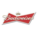 """employer Budweiser recruiting"""