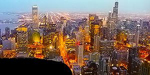 """Chicago Business Dev Recruiters"""