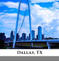 """Dallas TX sales job recruiter"""