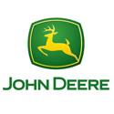 """John Deere recruiting logo"""