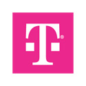 """T Mobile marketing recruiter logo"""