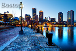 """Boston business development recruiters"""