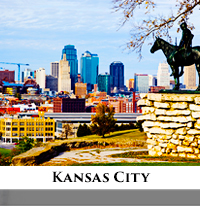 """Kansas City sales jobs recruiters"""