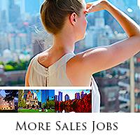 """sales jobs"""