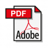 adobe recruiting pdf